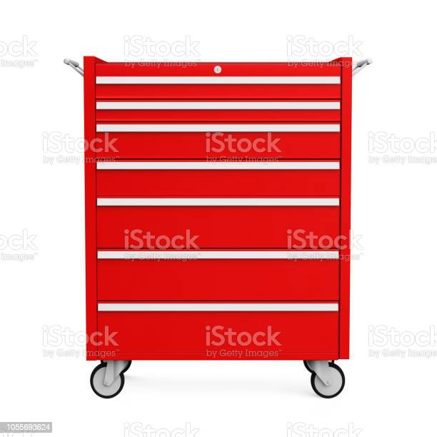 Red tools cabinet isolated picture id1055693624?b=1&k=6&m=1055693624&s=612x612&h= 9whrtvuithaqxrtbsc3fu720wb1yvrzcdm6atf9xec=