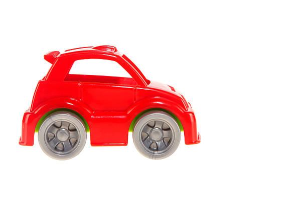 Red toy car picture id185283149?b=1&k=6&m=185283149&s=612x612&w=0&h=yu01zzeamzcwk4hiqqwozb2wt5iyvvy0k3l9d7k4lac=