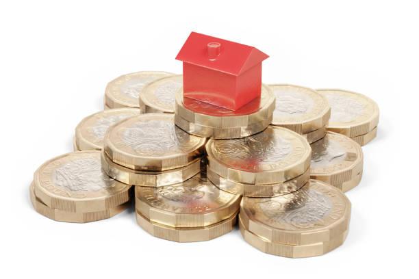 Development finance calculator Compare Boiler Quotes