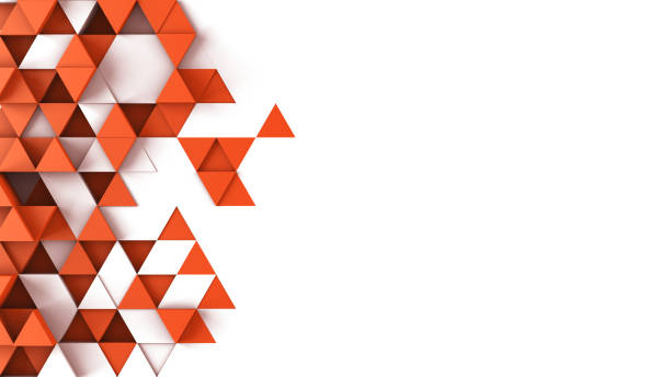 Red triangles extruded and free space 3d render picture id941461876?b=1&k=6&m=941461876&s=612x612&w=0&h=gg6vnvcwqwtd5ybrpp1a2f0gfsqfczsjk5wfmpu98ce=