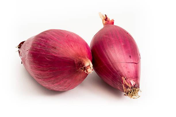 red tropea onions. - foto di tropea foto e immagini stock