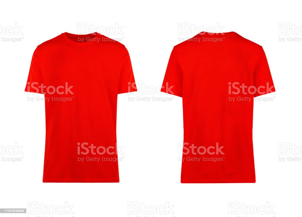 7,256 Red T Shirt Stock Photos, Pictures