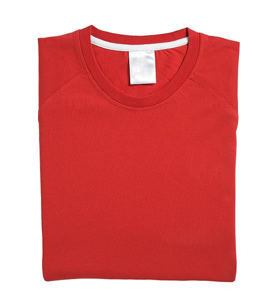 """red """"-t-shirts - rotes oberteil stock-fotos und bilder"""