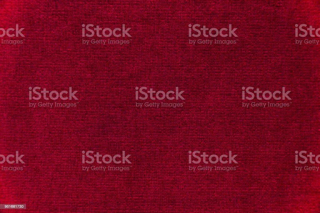 """乌兰图雅新春发布全新专辑《点赞新时代》诠释最美""""中国梦"""""""