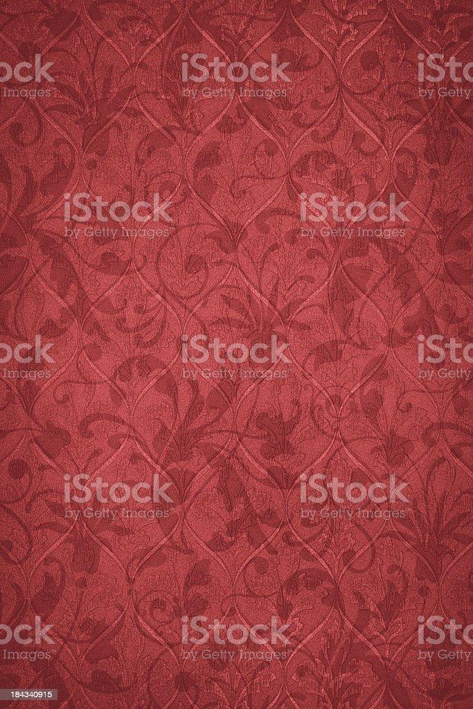 Vittoriano Sfondo Rosso Fotografie Stock E Altre Immagini Di