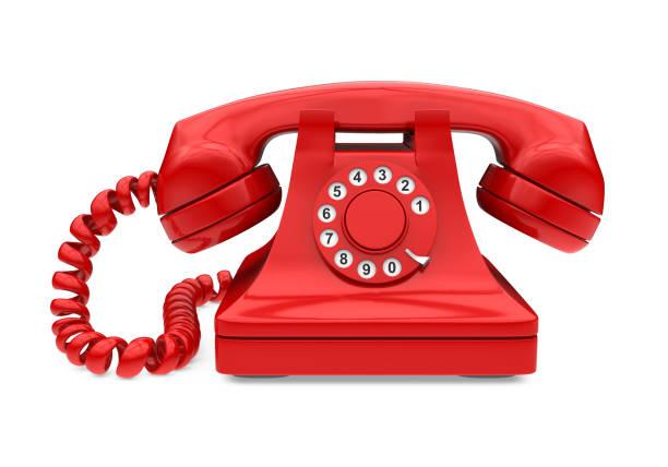 Red vintage telephone isolated picture id849381788?b=1&k=6&m=849381788&s=612x612&w=0&h=pquefyoudlephewsdfftikeockwjvjdfhtkbsua fnk=