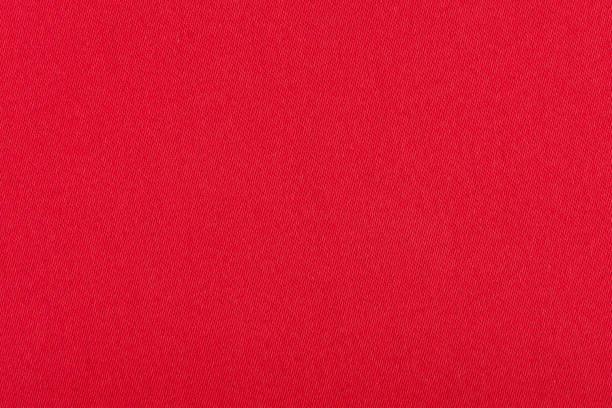 red vinyl texture - tovaglia foto e immagini stock
