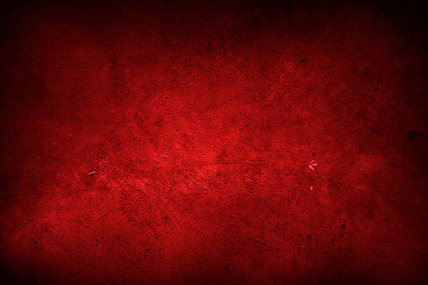 Royalty free red texture pictures images and stock photos for Red wallpaper designs for walls