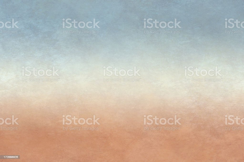 Red, White, and Blue Abstract Background stock photo