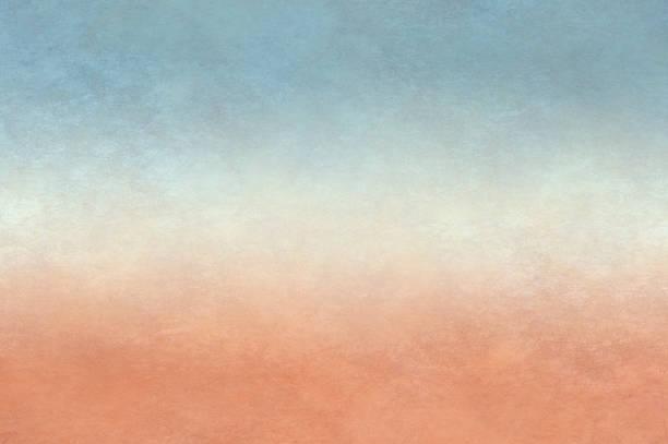 czerwone, białe i niebieskie tło abstrakcyjne - holiday background zdjęcia i obrazy z banku zdjęć