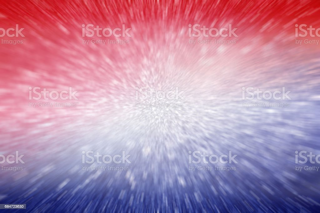 red white and blue background design stock photo download image now istock red white and blue background design stock photo download image now istock