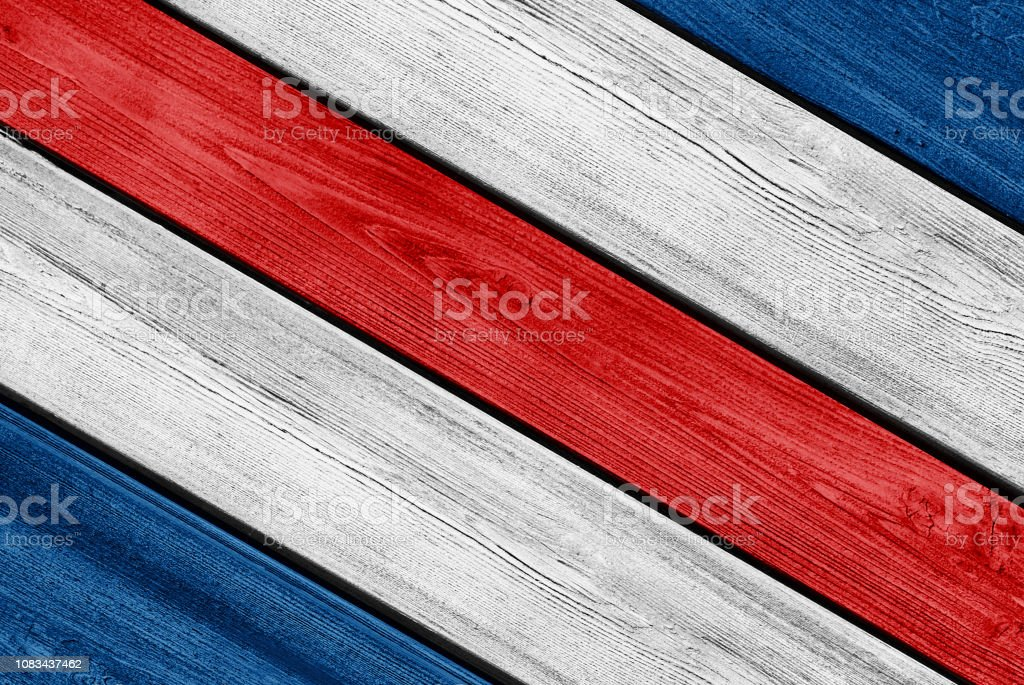 red white and blue wooden stripes background stock photo download image now istock red white and blue wooden stripes background stock photo download image now istock