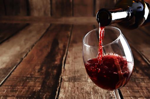 Výsledok vyhľadávania obrázkov pre dopyt wine