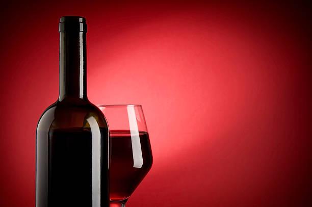 Red wine picture id171353706?b=1&k=6&m=171353706&s=612x612&w=0&h=8v3br6kjv 7sivrkh4dbbpi1ruexs6hlhuzbobzxcea=