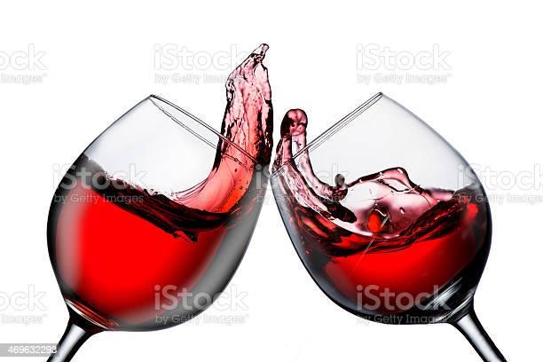 Red wine picture id469632293?b=1&k=6&m=469632293&s=612x612&h=kkw4 tgnloqe71twa2fmljylmhbixlbfyjic1sf6rpa=