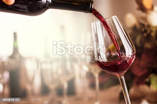 istock red wine 494849152