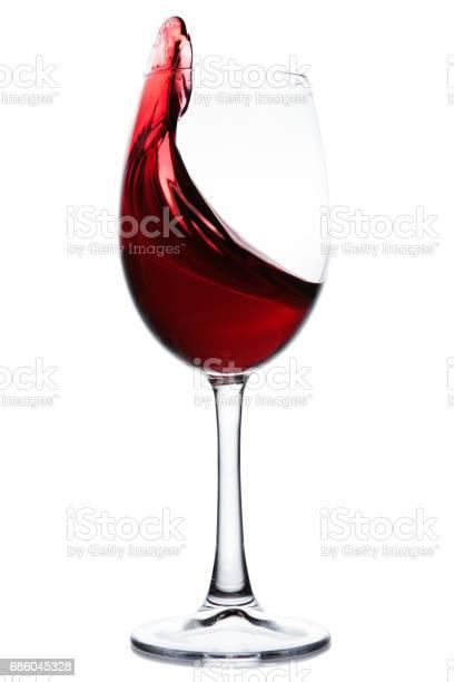 Red wine splashing in a glass picture id686045328?b=1&k=6&m=686045328&s=612x612&h=yr820m3ihlh aymlbkkylgdx6aj8py5oa0zlukmv21q=