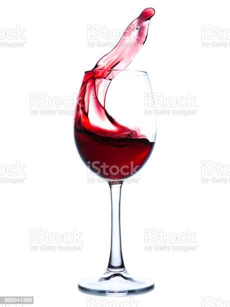 Red wine splashing in a glass picture id866944366?b=1&k=6&m=866944366&s=612x612&h=ls2ry9 qut rwtav tf8zab4i4aizzhmciidnimvuee=