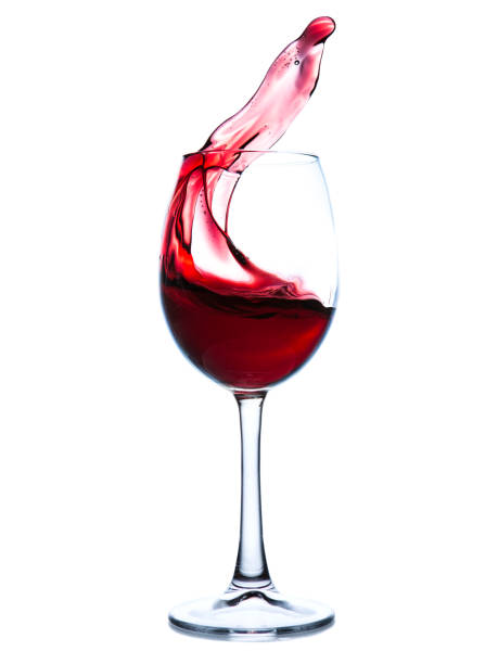 Red wine splashing in a glass picture id866944366?b=1&k=6&m=866944366&s=612x612&w=0&h=r8ku1yfxygtcur03vsmxamozv6wji bsg7qrg2yevay=