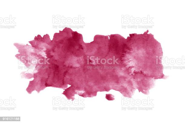 Red wine stain isolated on white background realistic wine texture picture id916121188?b=1&k=6&m=916121188&s=612x612&h=jyra7cd2qli03z8i   msvmpegdecmqrxwqy46gs8hc=