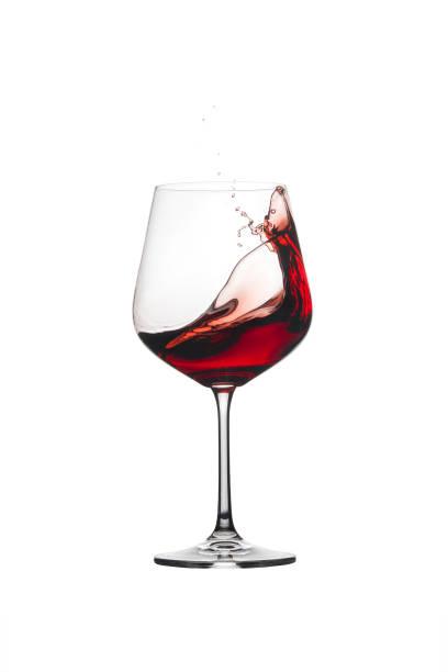 Red wine with splash picture id961960748?b=1&k=6&m=961960748&s=612x612&w=0&h=uis42 v85gncrf u4c2m96qvykq4akioig knjkzwzs=