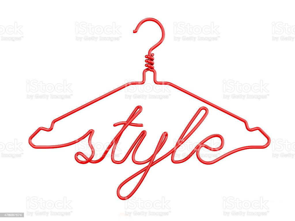 Wiring Clip Art Messages - Download Wiring Diagrams •