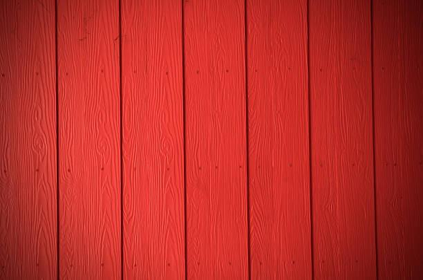 rote holz hintergrund - patina farbe stock-fotos und bilder