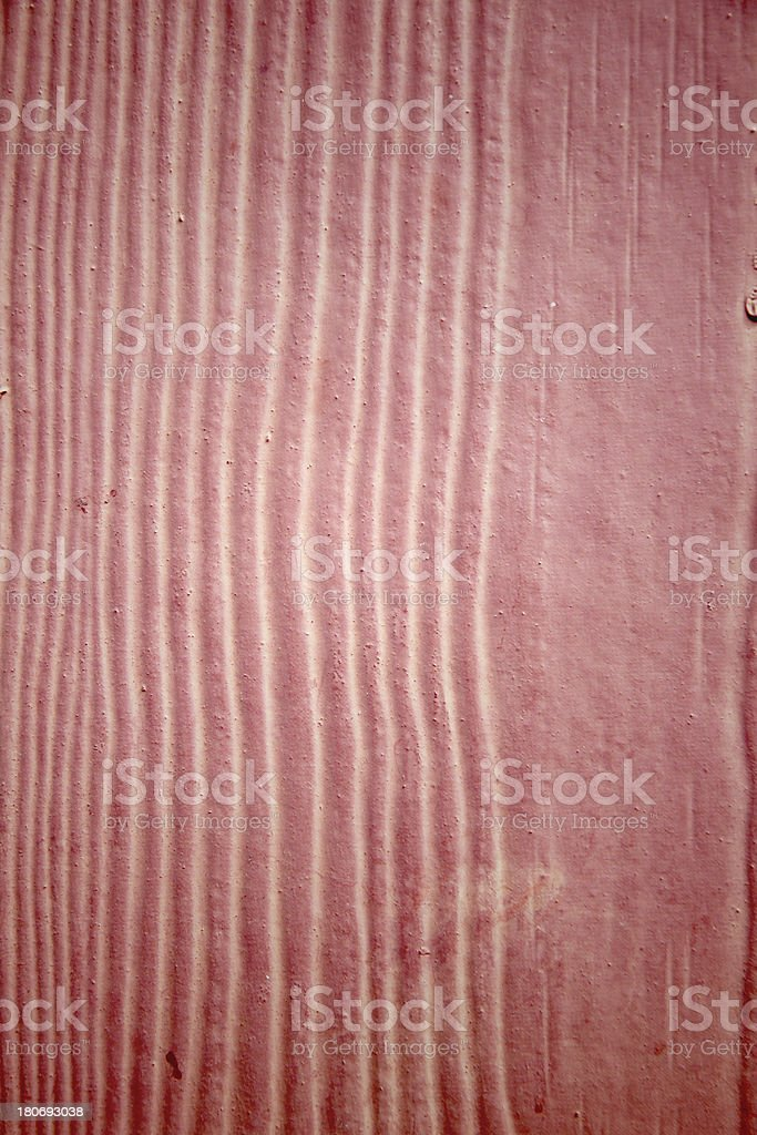 Red wood of background. royalty-free stock photo