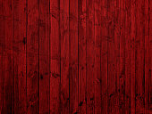 Close up on wood planks floor. Color management made with Photoshop.