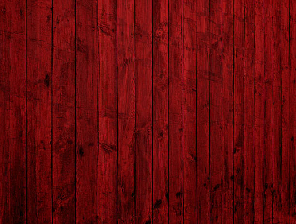 Red wood texture background Close up on wood planks floor. Color management made with Photoshop. redwood tree stock pictures, royalty-free photos & images