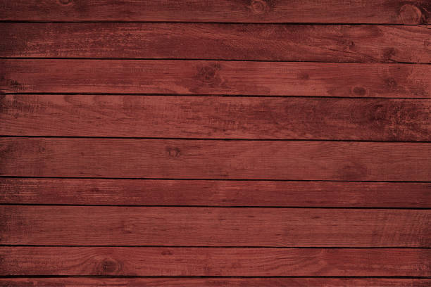 red wood texture wooden background redwood tree stock pictures, royalty-free photos & images