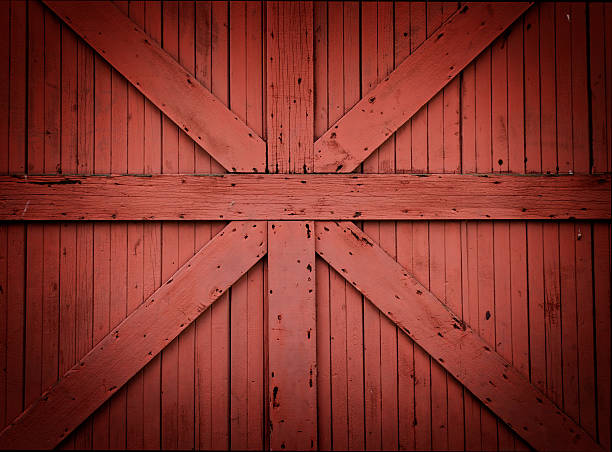 Royalty Free Barn Doors Pictures Images And Stock Photos Istock