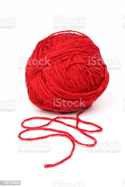 Red wool picture id183750636?b=1&k=6&m=183750636&s=612x612&h=k1wziguqive95d3tq547w3qu05ehe2leoafpaibtx5c=