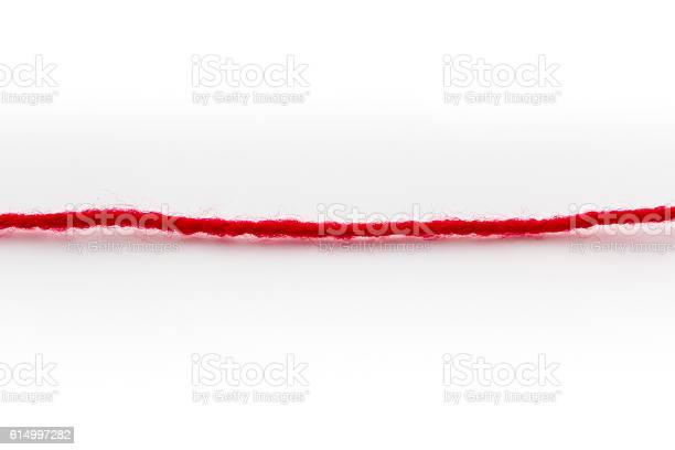 Red wool picture id614997282?b=1&k=6&m=614997282&s=612x612&h=tsrmwnmpzc2cstb38rjpspljg7lkjhfmhidt3e6flta=