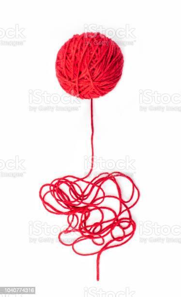 Red yarn picture id1040774316?b=1&k=6&m=1040774316&s=612x612&h=ia olziaimf na2sifwojwvnsrh1g0m4c2vnralbsoe=