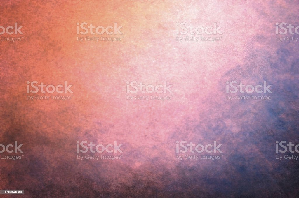 red yellow background royalty-free stock photo