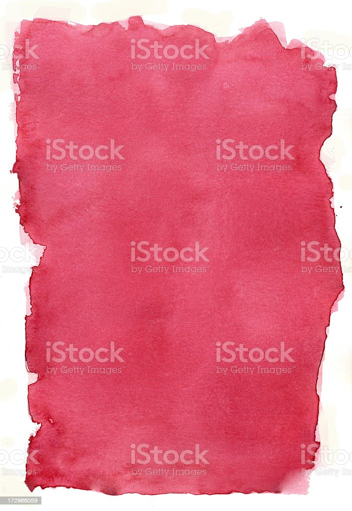 Redbelion Vol II royalty-free stock photo