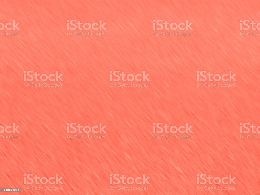 Red-coral background stock photo