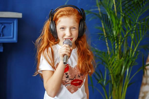 Schauspielerin Rote Haare Deutschland