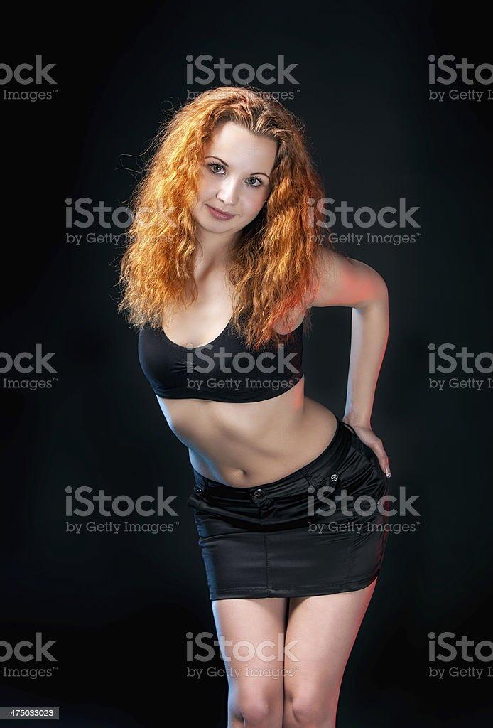 Porn breast play sex