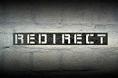 redirect WORD GR