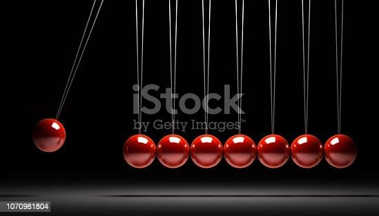istock rednewton balance 1070981804