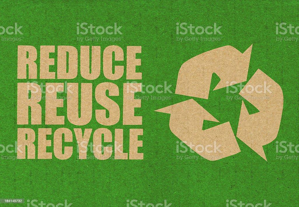 2f0559423 Reducir Reutilizar Reciclado Foto de stock y más banco de imágenes ...