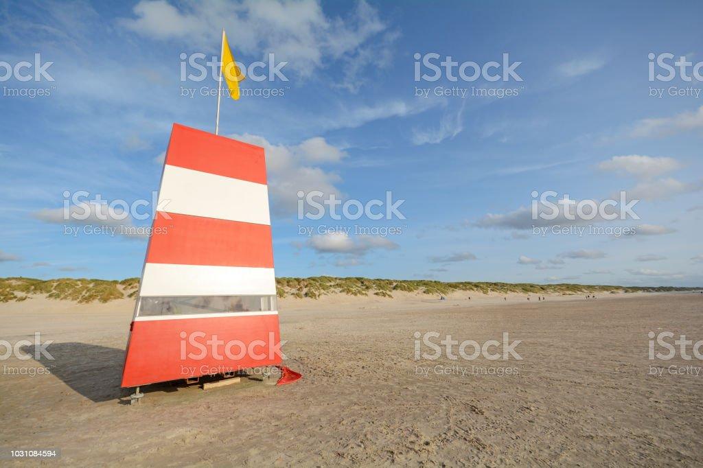 esbjerg henne strand