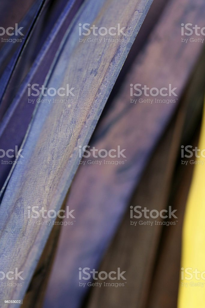 Reed Background royalty-free stock photo
