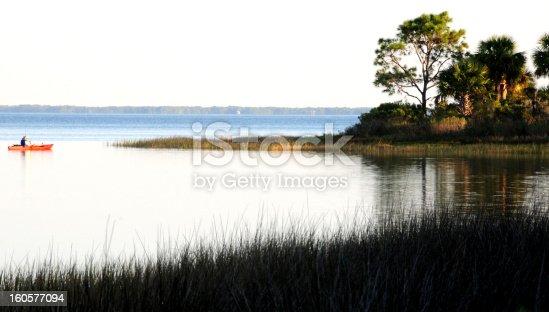 Image taken at St Joseph Peninsula State Park