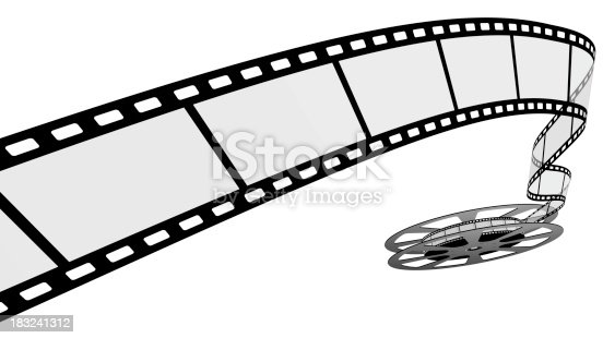 Reel film in high resolution 10 stock photo more - Clipart cinema gratuit ...