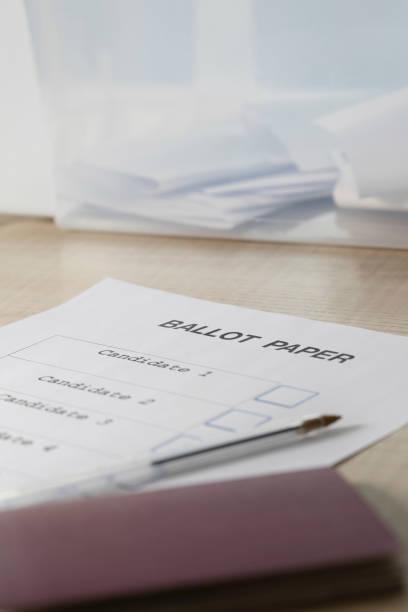 Referendum ballot paper black pen and passport on the table picture id951927900?b=1&k=6&m=951927900&s=612x612&w=0&h=3rfg7ahcwwbyd4g zusemarezf7alqkfekvv5prwu y=