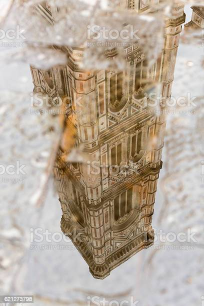 Reflection in puddle il duomo florence picture id621273798?b=1&k=6&m=621273798&s=612x612&h=tfsny2zid4rp7kf7oqmf0h8ahcajrcrd992kkt71zjy=