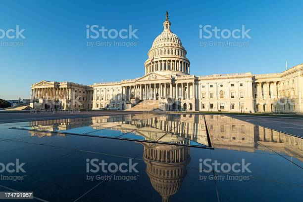 Reflection of the capitol building picture id174791957?b=1&k=6&m=174791957&s=612x612&h=d1y0mnr csu5qgien6yktjo1vy6riplps8zwxx7k h0=